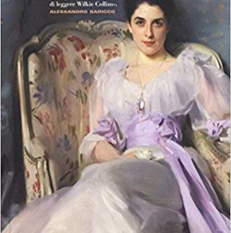 La donna in bianco – Wilkie Collins