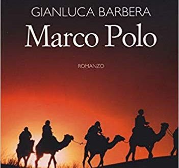 Marco Polo – Gianluca Barbera