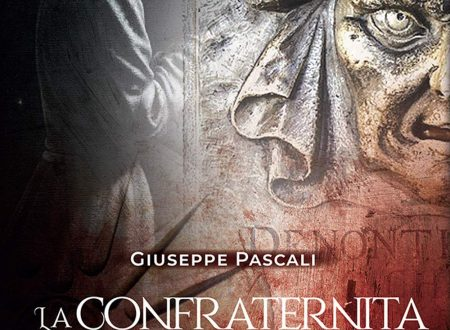 La confraternita del re – Giuseppe Pascali